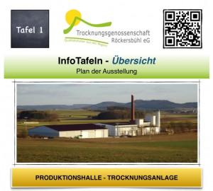 Infotafel-1