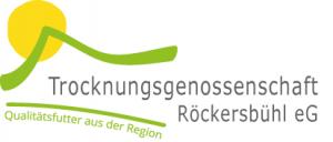 TR-Roeck-header_logo-300x128